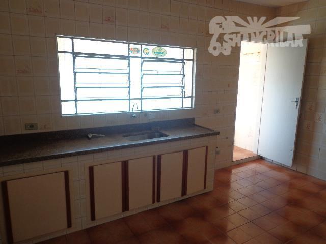 Apartamento  residencial 2 cômodos para locação, Vila São José, Diadema.
