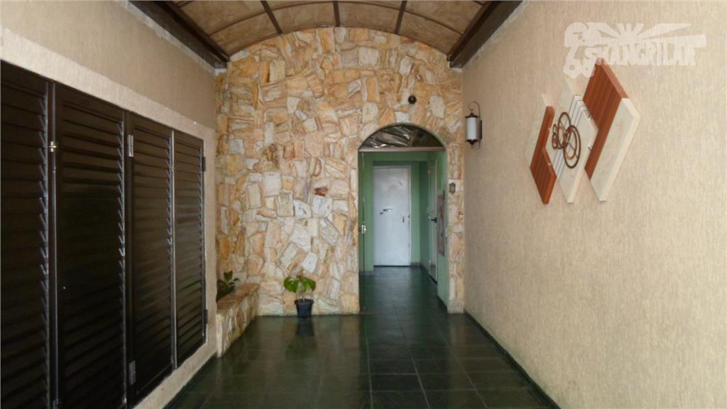 jordanópols semi-mobiliado. apto. 64 m 6 andar. 2 dormitórios, 1 planejado, sala 2 ambientes c/ home...