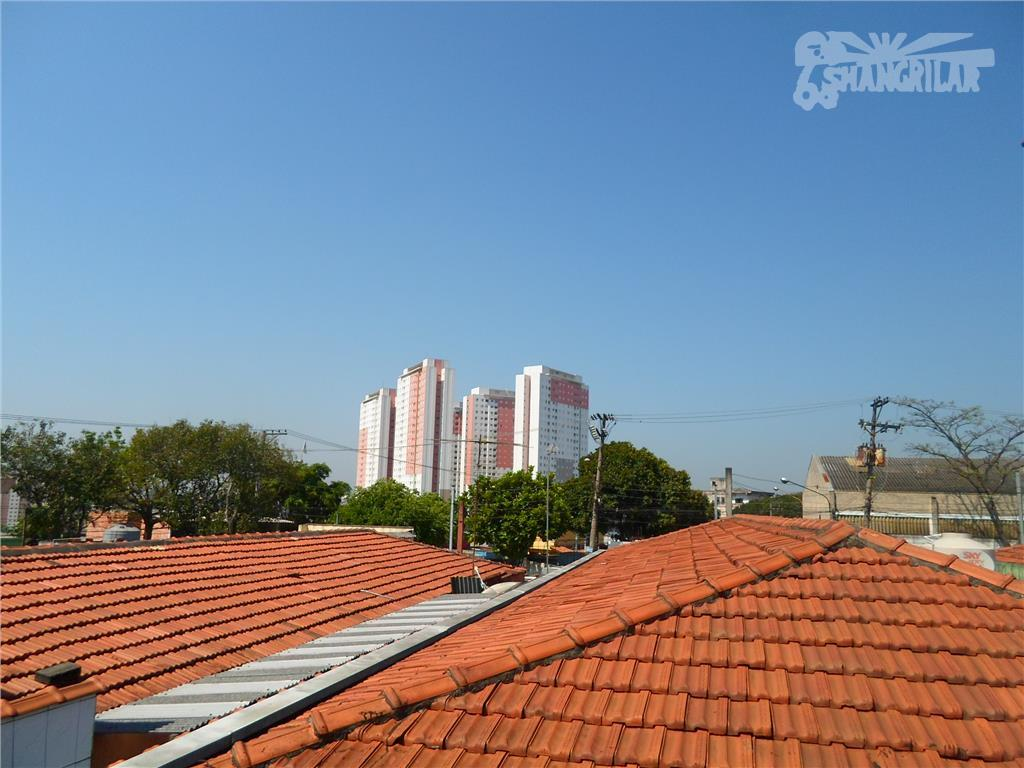 linda casa jd. canhema - diadema. terreno 175 m², construção 165 m², 3 dormitórios, banheiro +...