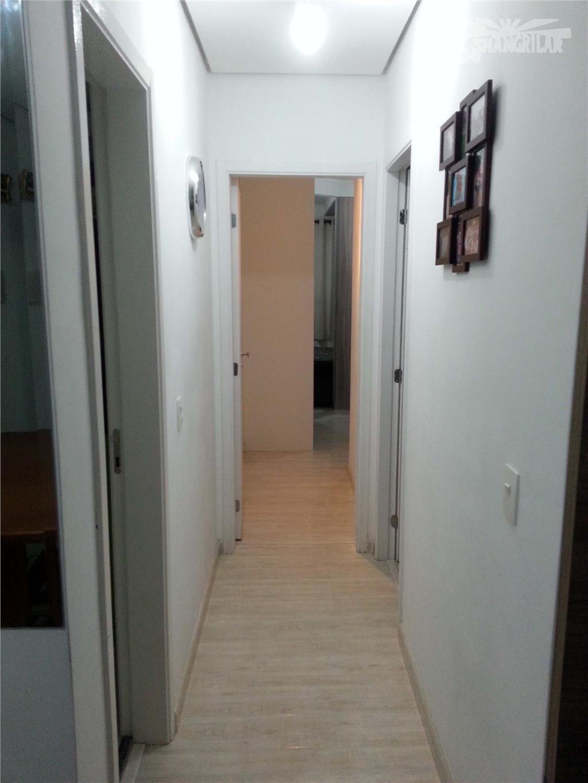 apartamento último andar, com ótima localização, construção 2011, 3 torres c/13 andares cada, centro de diadema,...