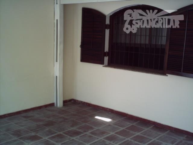 vila camilópolis, santo andré. casa 144 m², 2 amplos dormitórios, sala, copa, cozinha, área de serviço,...