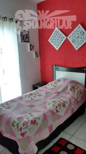 jordanópols . apto. 64 m², 5 andar. 2 dormitórios, sala 2 ambientes, cozinha, área de serviço...