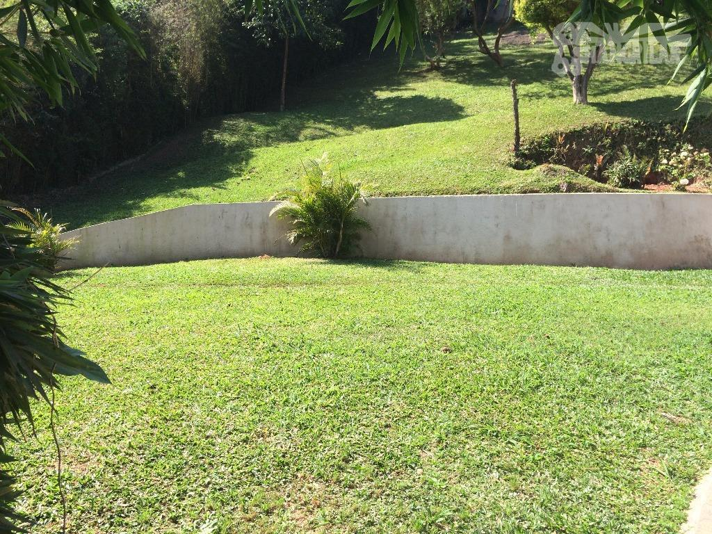 Terreno  Residencial à Venda, Eldorado, São Paulo.