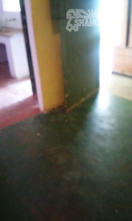 Casa para renda em Piraporinha- Diadema-SP
