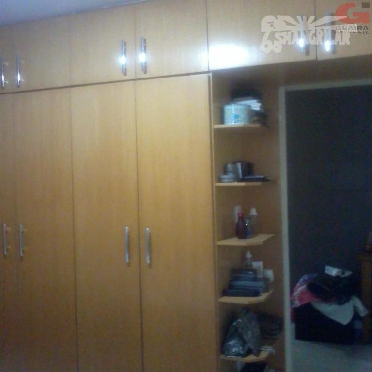 apartamento de 43 m,bem distribuído, 2 dormitórios com armários embutidos, sala com piso laminado, cozinha, banheiro...