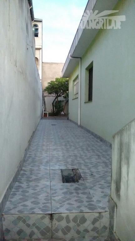 casa em terreno de 250,00 m² no jardim das nações - diadema, com 2 dormitórios,1 cozinha...