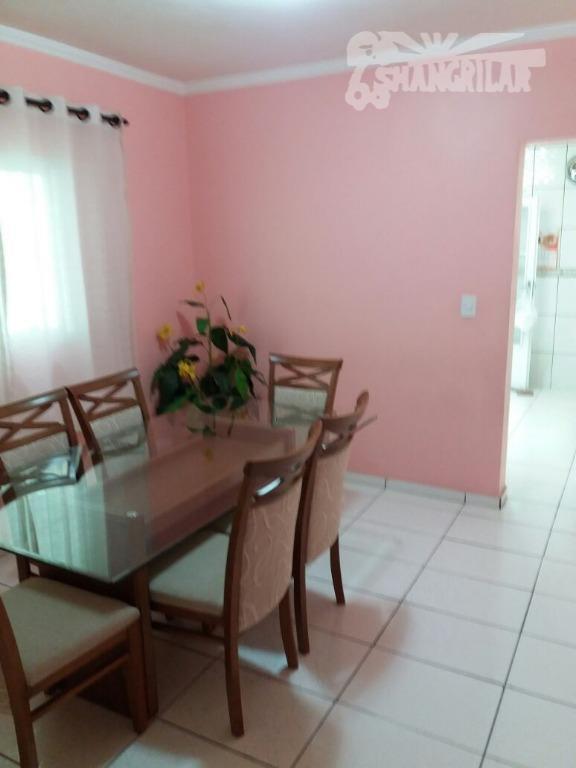 sobrado residencial ou comercial, com 200,00 m² construídos, em terreno de 153,00m², sendo 3 dormitórios, 1...