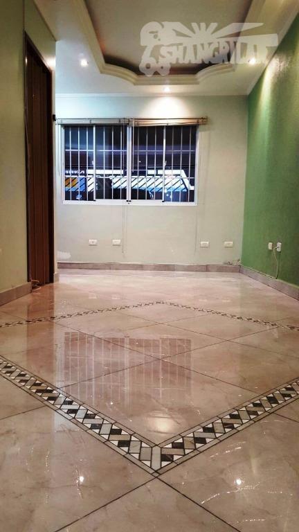 Sobrado residencial para venda e locação, Piraporinha, Diadema - SO0200.