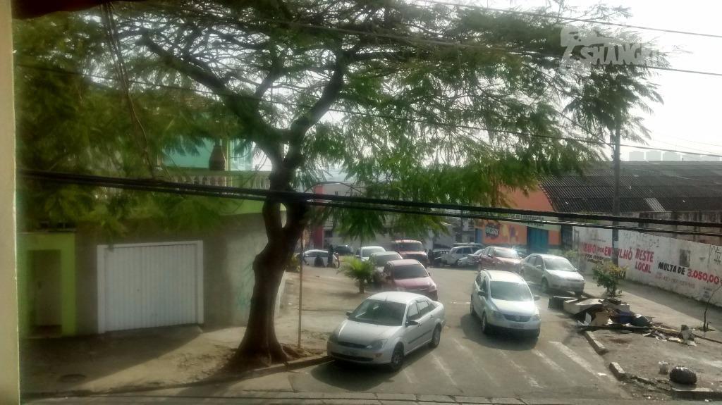 sobrado c/edicula, boa localização, jardim takebe, bairro taboão, diadema. área do terreno 157,20 m², área construída...