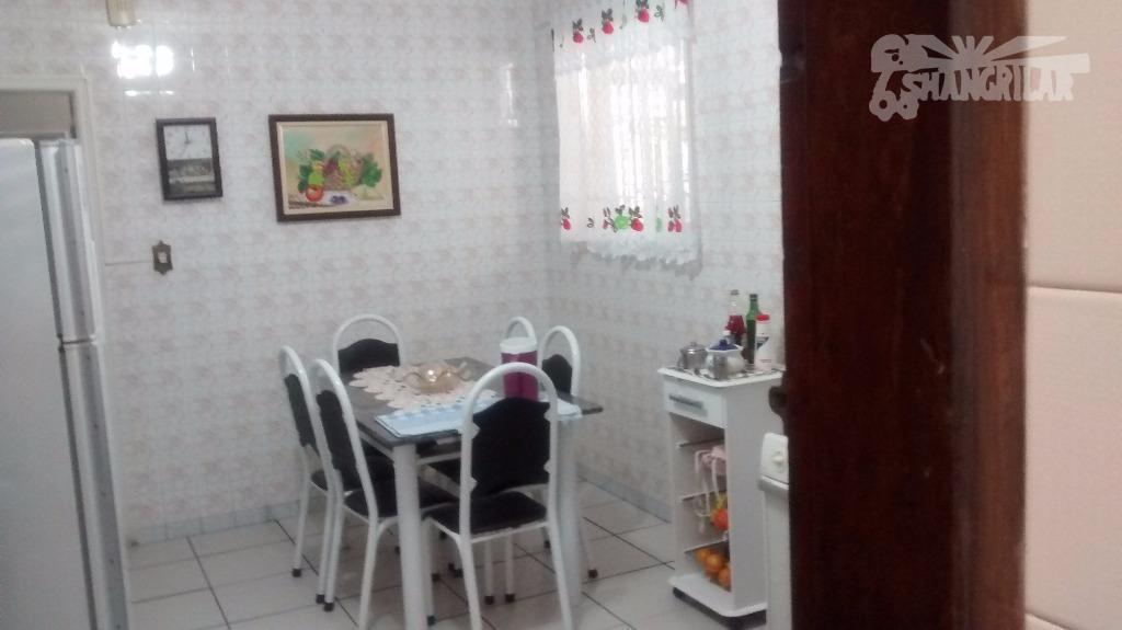 sobrado c/ótima localização, jardim independência/brasilia, são bernardo do campo. área do terreno 125,00 m² (5,00 x...