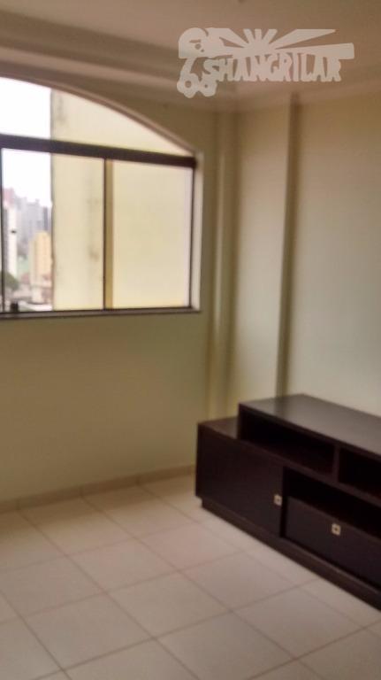 apartamento pronto para morar, excelente localização, em frente da padaria bella petrópolis, bairro nova petrópolis, são...