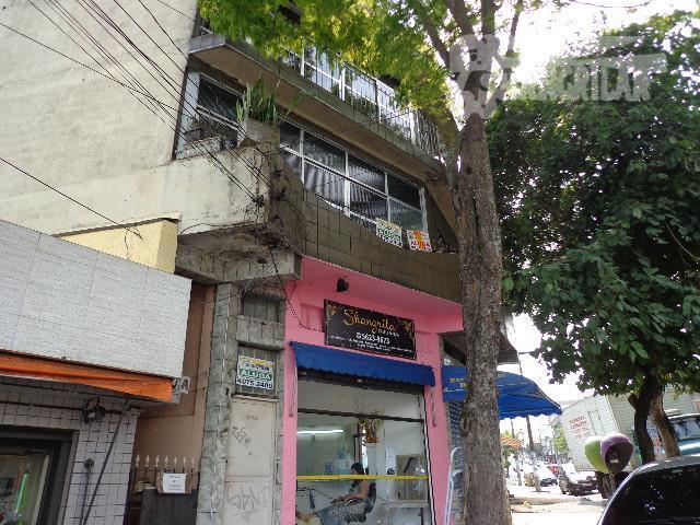 Casa 2 dormitórios residencial para locação, Jardim Miriam, São Paulo.