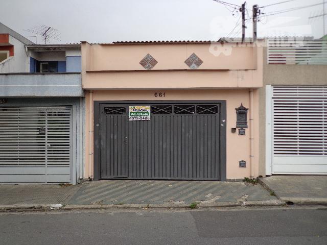 Sobrado residencial 3 dorm. para locação, Paulicéia, São Bernardo do Campo.