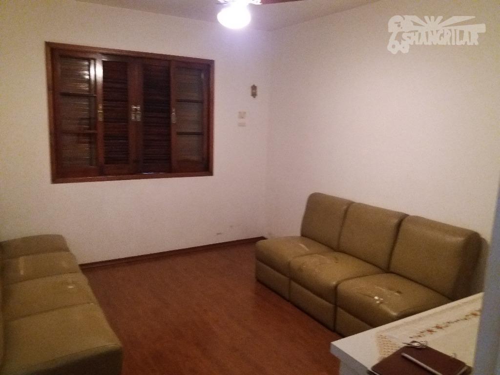 casa residencial c/ótima localização, bairro pauliceia, são bernardo do campo. área do terreno 150,00 m², área...