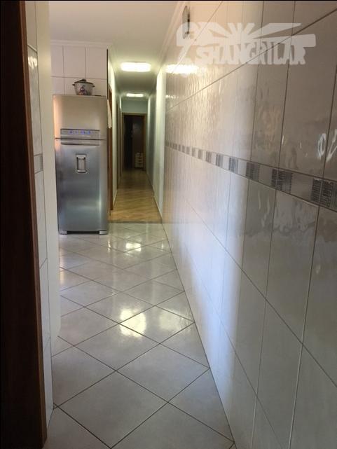 espaçoso sobrado em terreno de 210,00 m², próximo ao largo de piraporinha, com 4 dormitórios (1...