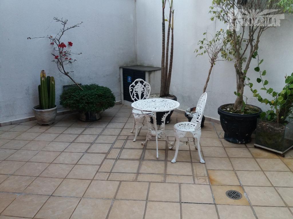 apartamento c/ótima localização, bairro santa terezinha, s.b.campo, área útil 73,57 m², área total 131,98 m², 3...