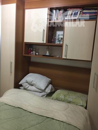 apartamento c/ótima localização, bairro nova petrópolis, s.b.campo. área útil 52,00 m², 2 dormitórios, sala 2 ambientes...
