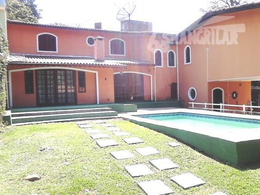 Sobrado residencial à venda, Jardim Casa Grande, Diadema.