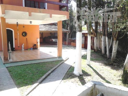 """oportunidade"" charmoso, sobrado condomínio praia vermelha-diadema...terreno 520 m² e 296 m² de área construída, sendo 4..."