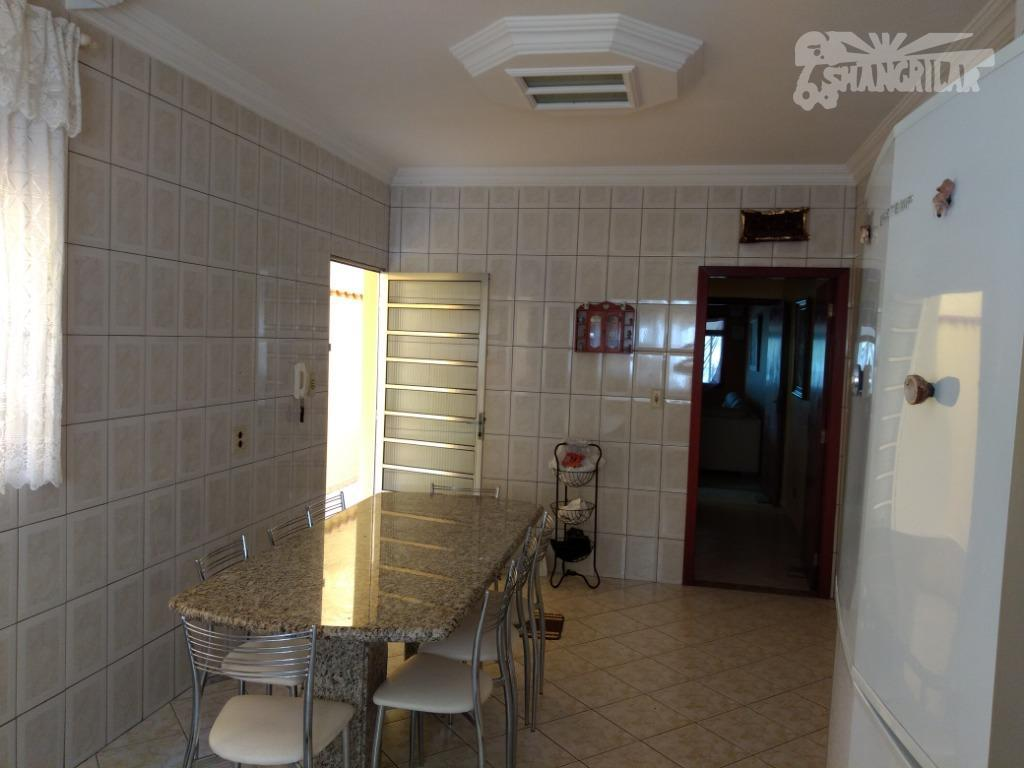 excelente sobrado (mobiliado), móveis de gramado/rs, vila nogueira, diadema. área do terreno 125,00 m² (5,00 x...