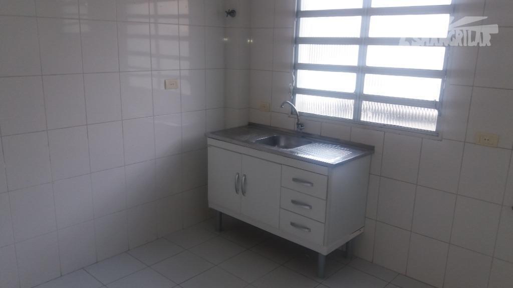 apartamento jordanópolis, com 55 m² , sem elevador. 2 dormitórios, sala 2 ambientes, área de serviço...