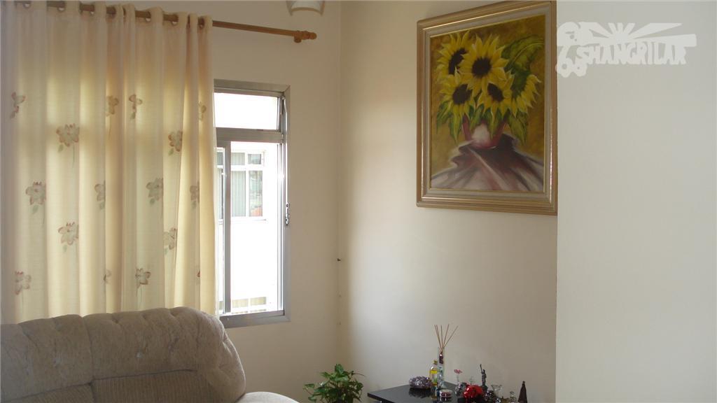 apartamento c/ótima localização, jardim montreal, bairro taboão/s.b.campo, próximo a base da policia militar, área útil 72,00...