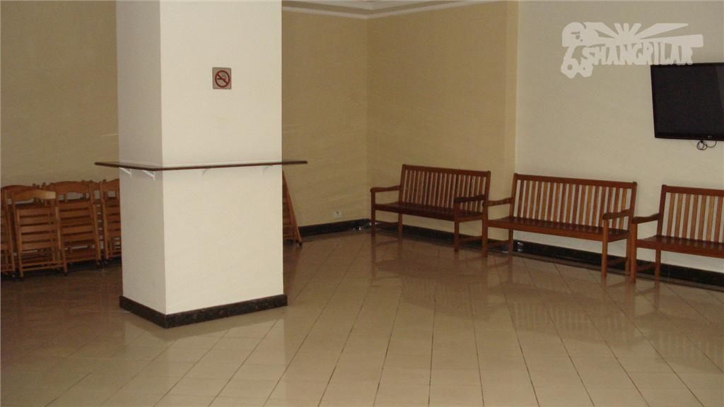 apartamento assunção, próximo à delegacia, área útil 87,00 m2, 2 dormitórios, sala 2 ambientes c/sacada estendida...