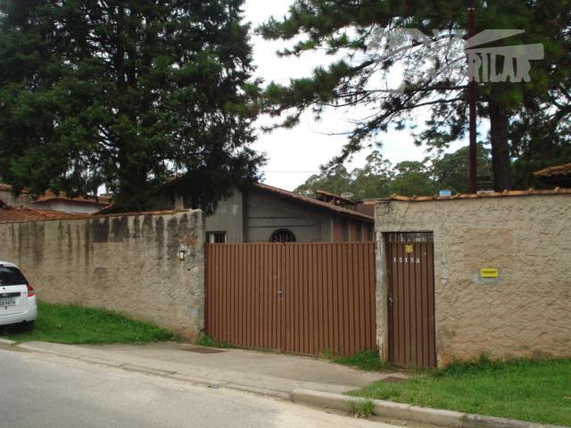 Terreno Comercial/Residencial Alvarenga/SBCampo