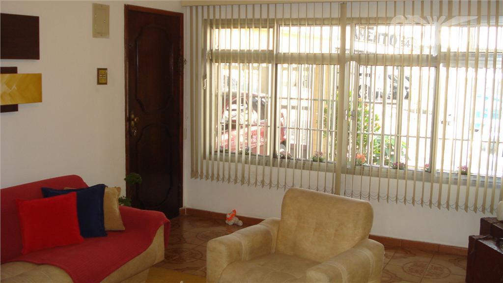 Casa  Residencial ou Comercial à venda, Nova Petrópolis, São Bernardo do Campo.