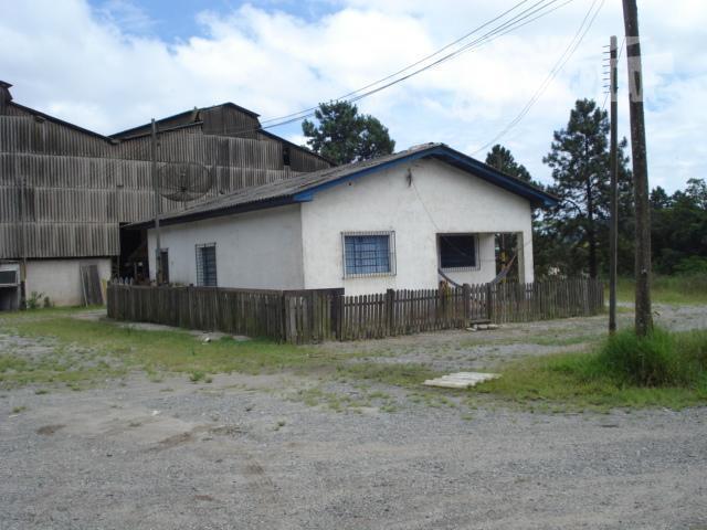 Área  industrial à venda, Sertaozinho, Maua.