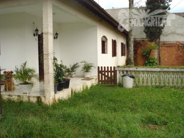 terreno, jardim las palmas/alvarenga/s.b.campo, área 5.000 m2, topografia plana, no local tem 1 casa antiga c/155,00...