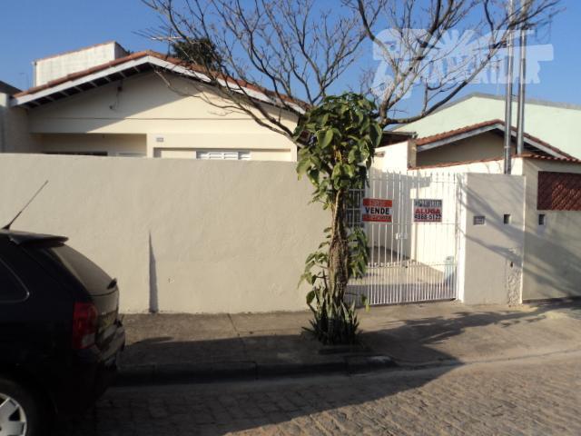 Casa residencial à venda, Vila Jordanópolis, São Bernardo do Campo.