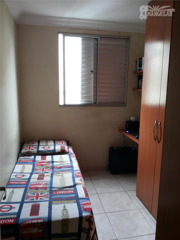 san thomas pauliceia...apto. 70 m² com sacada. 3 dormitórios sendo 2 planejados, 1 suíte, 1 banheiro...
