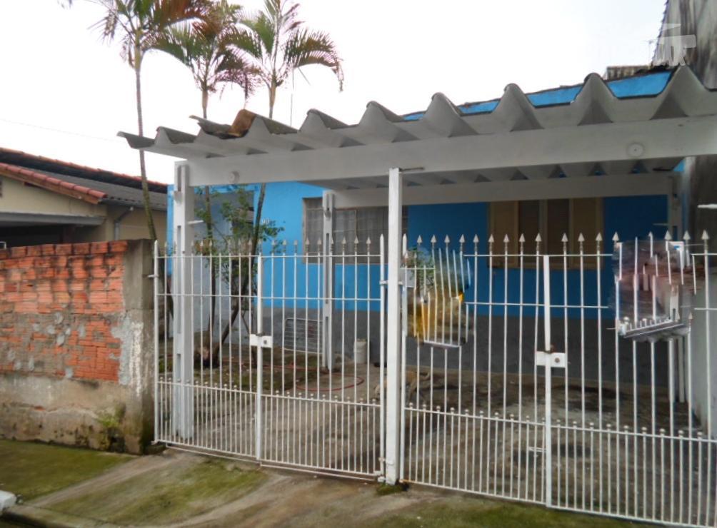 Casa residencial à venda, Vila Planalto, São Bernardo do Campo.