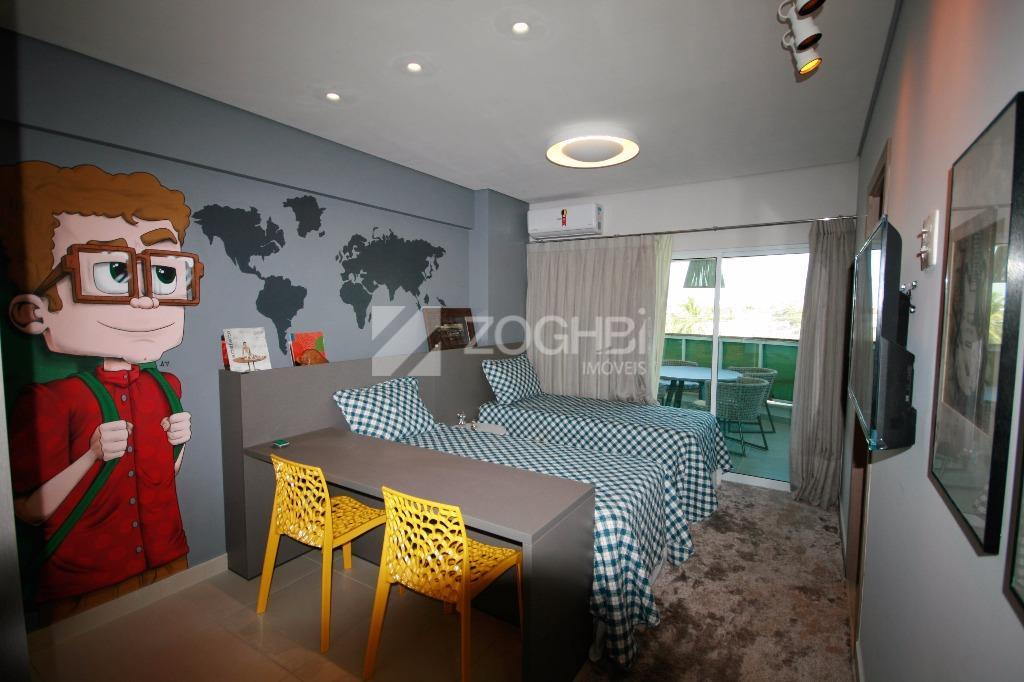 Mont Carlo Residence