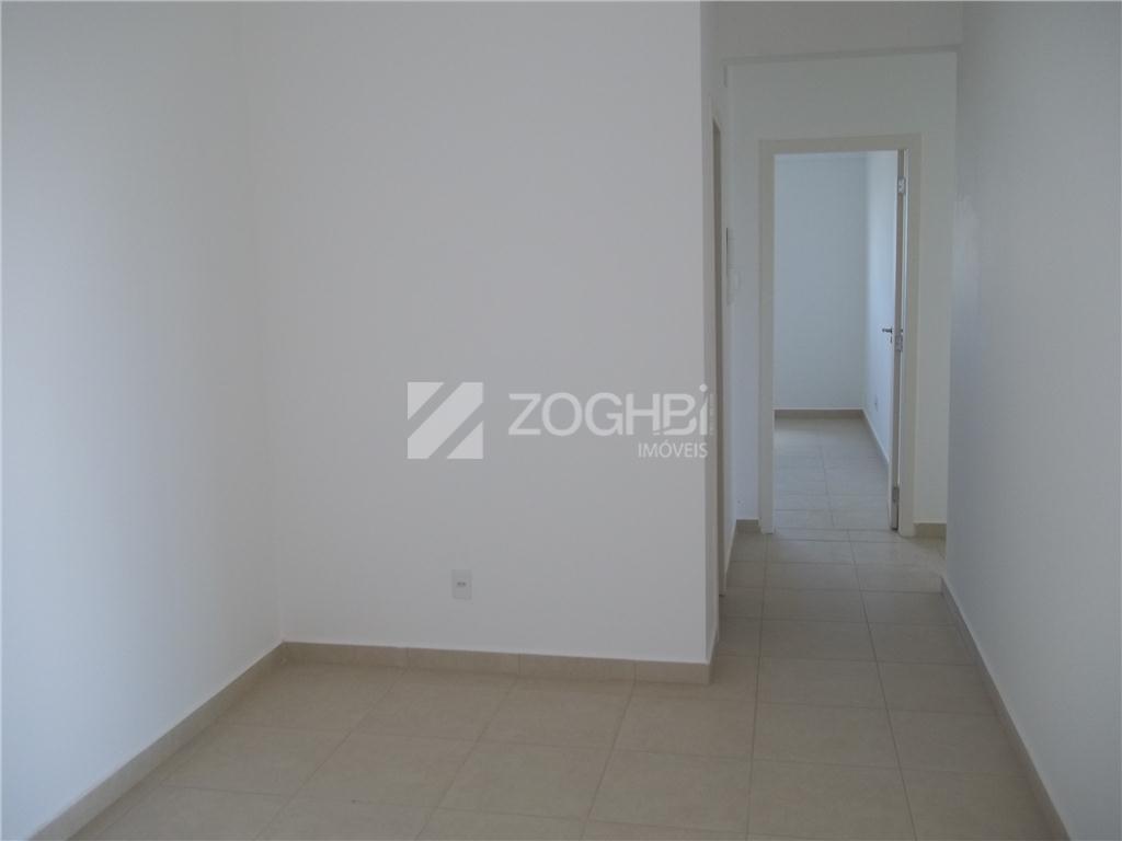 lindo apto num condominio com area de lazer comleta e portaria 24 hs, contendo sala ampla...