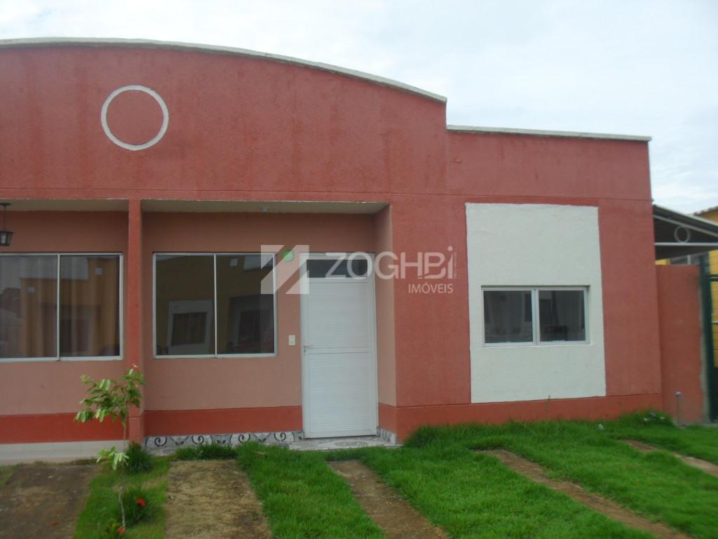 Casa  residencial para locação, Condomínio Dalia