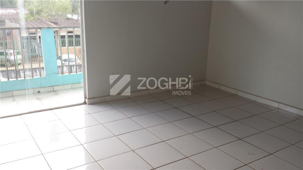 apartamento amplo e arejado, contendo sala ampla com sacada, 02 quartos sendo 1 com sacada, banheiro...
