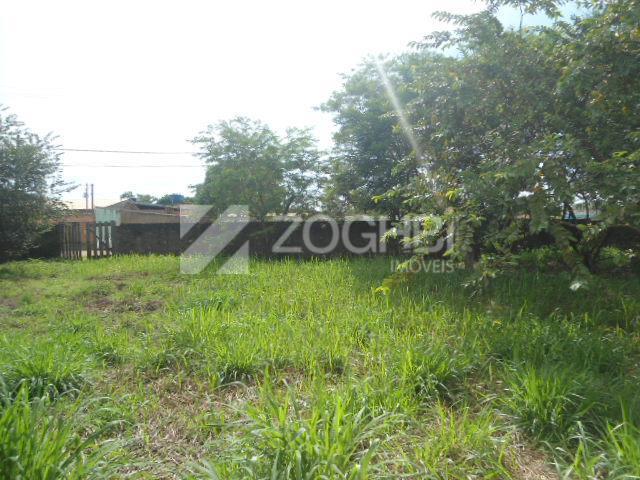excelente terreno medindo 450m² de esquina com a pinheiro machado proximo a rio madeira contendo uma...