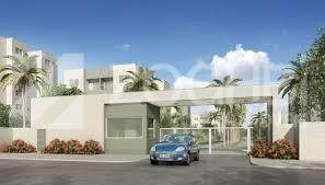 Apartamento residencial para locação, Nova Esperança, Porto Velho.