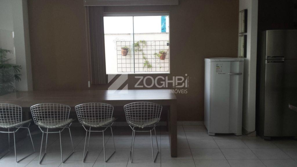 excelente apartamento contendo 3 quartos sendo 1 suíte com closet, 2 salas, sacada ampla, cozinha ampla,...
