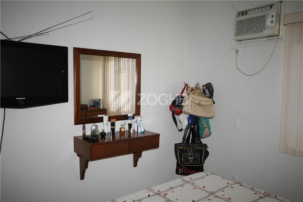 excelente imóvel com ótima localização com as seguintes descrições: 03 quartos sendo 01 suíte, cozinha com...