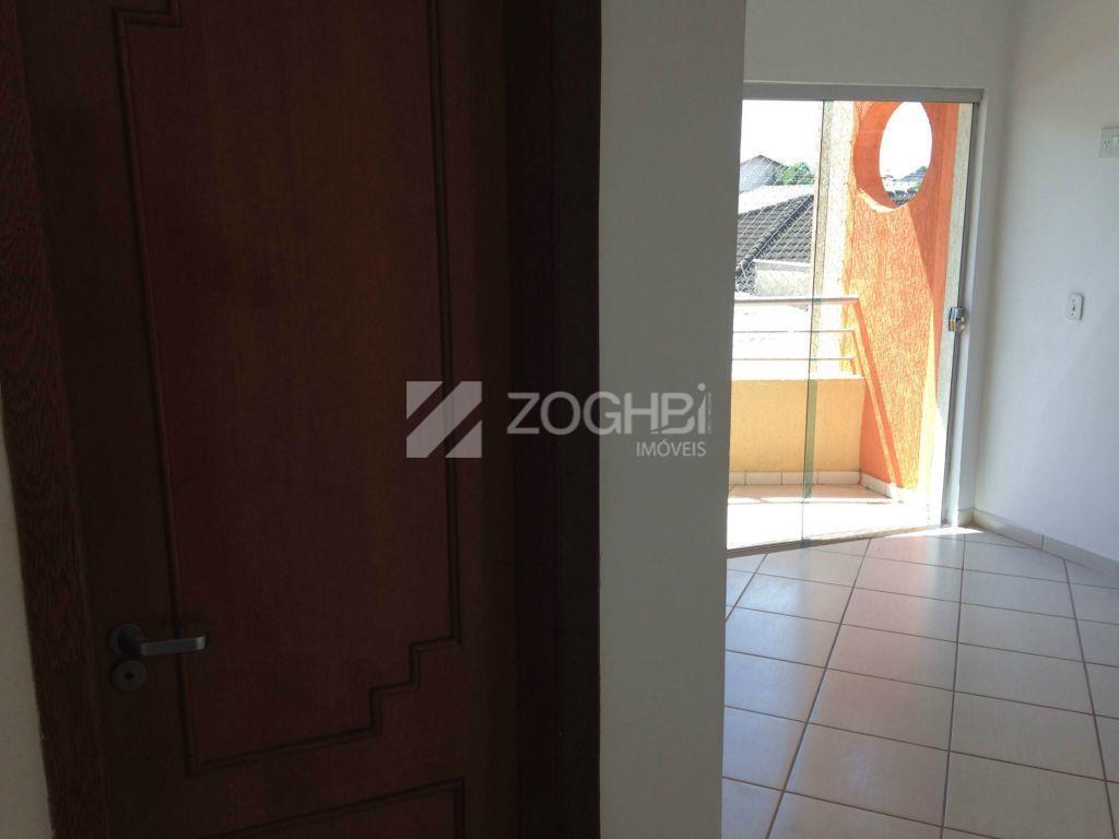 excelente apartamento em uma localização maravilhosa, com aproximadamente 120 metros, contendo: 3 quartos, sendo 1 suíte,...