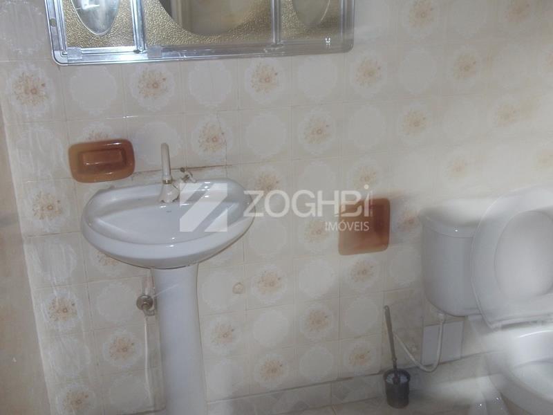 excelente imóvel com 03 quartos sendo 01 suíte, sala para 02 ambientes, cozinha ampla com móveis...