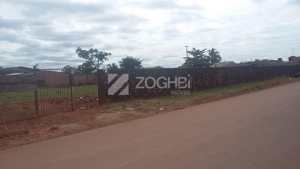 ótima oportunidade de investimento, terreno contendo 2.700 metros em excelente localização sendo a 50 metros do...