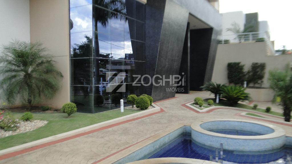 Apartamento residencial para locação, São João Bosco, Porto Velho.