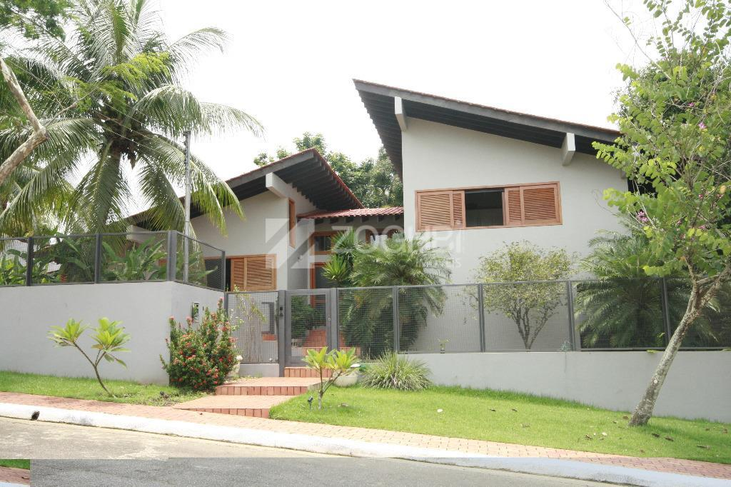 Casa residencial à venda, Panair, Porto Velho - CA1094.