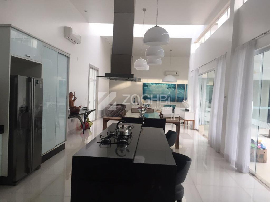 Casa residencial à venda, Nova Esperança, Porto Velho.