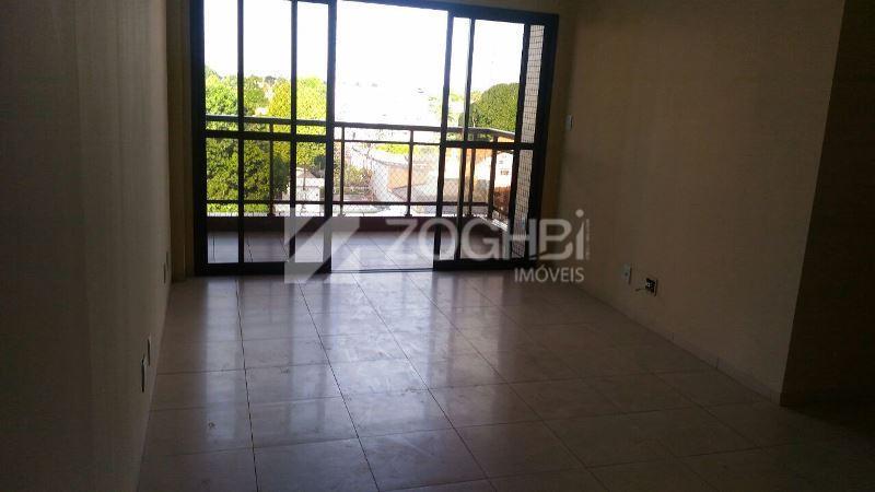 ótima localização sendo o unidade deste apartamento nascente, com excelente área de lazer com piscina, sauna,...