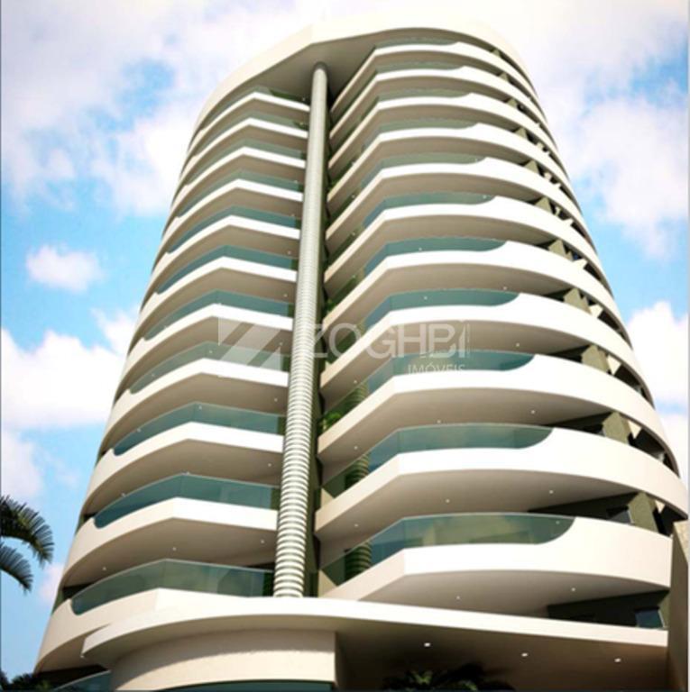 um novo conceito de morar chegou a porto velho, mont carlo residence.edifício residencial de alto padrão...